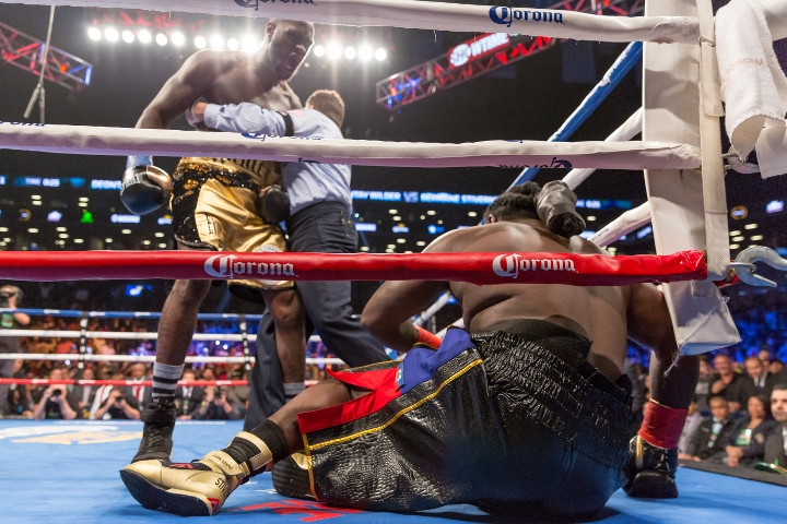 wilder-stiverne-rematch-rh (6)
