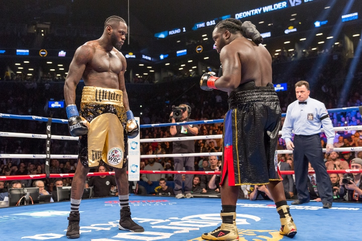 wilder-stiverne-rematch-rh (7)