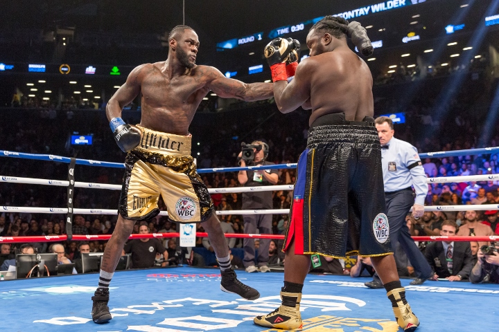 wilder-stiverne-rematch-rh (8)