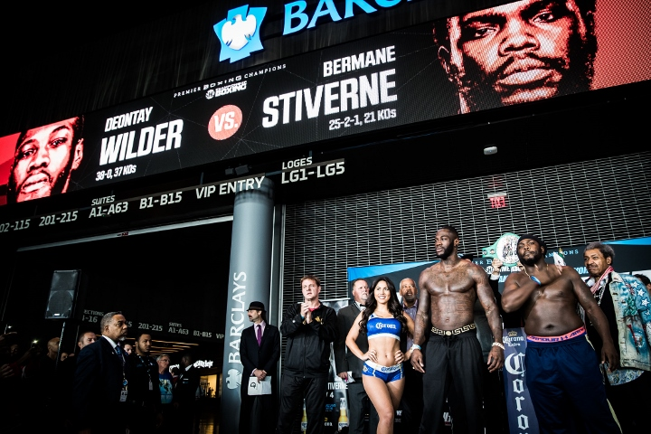 wilder-stiverne-weights (4)