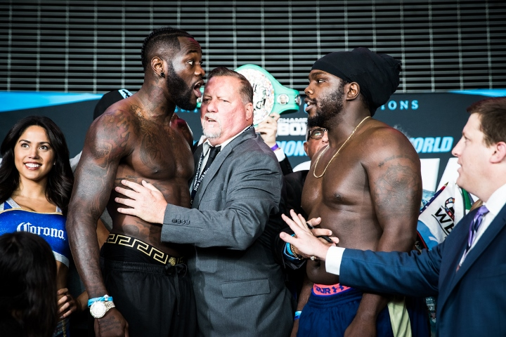 wilder-stiverne-weights (7)