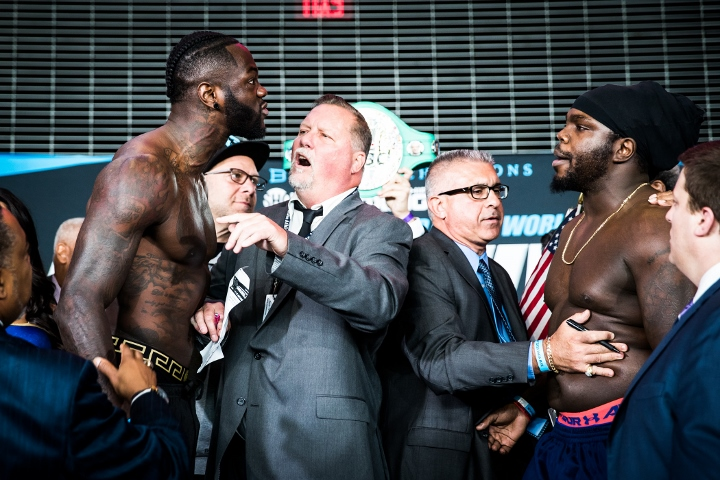 wilder-stiverne-weights (8)