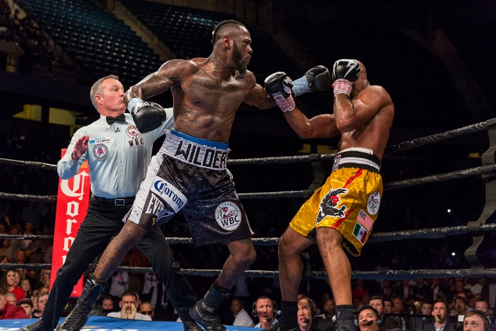 wilder-washington-fight (16)