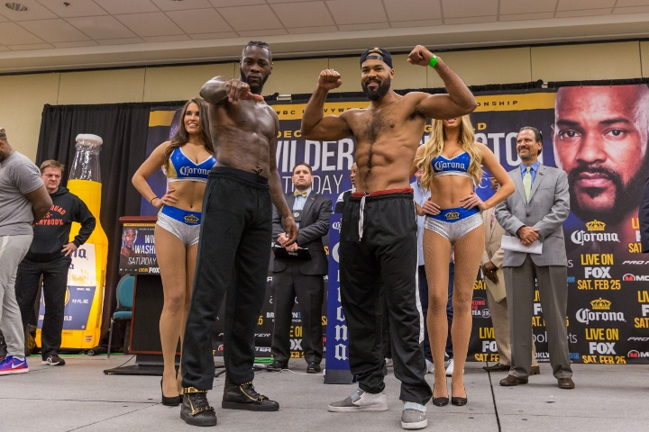 wilder-washington-weights (2)