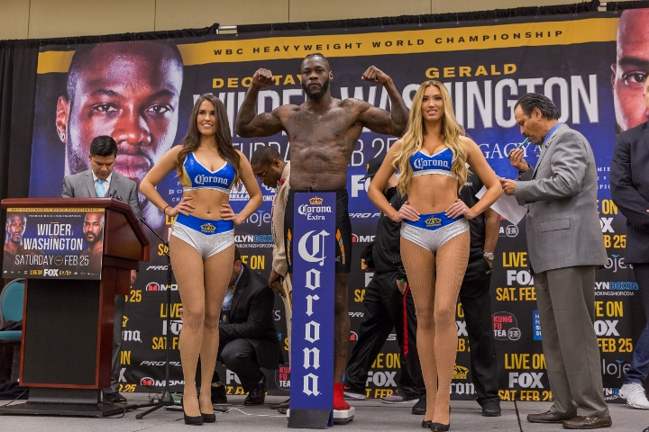 wilder-washington-weights (3)