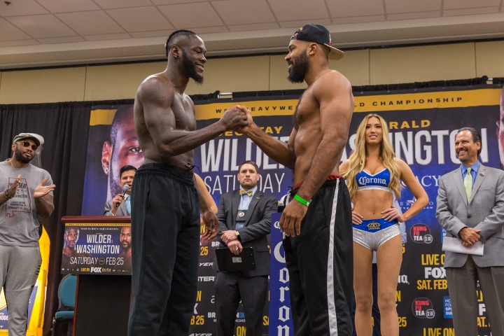 wilder-washington-weights (5)