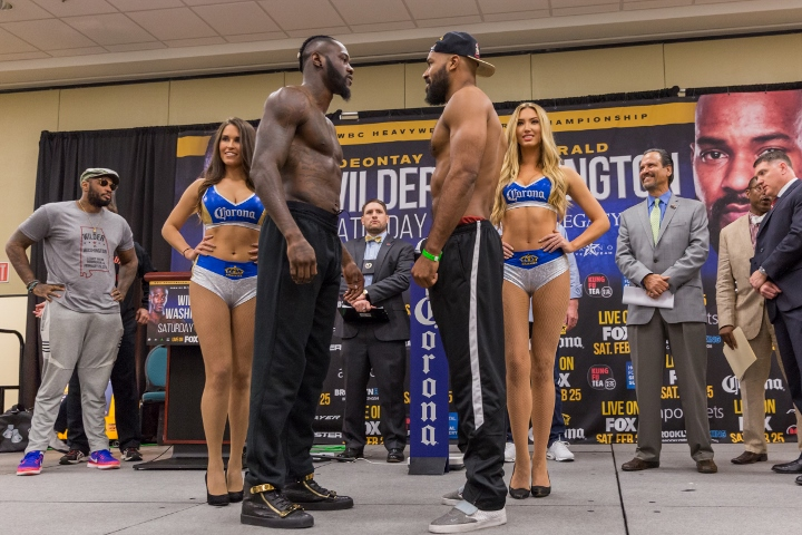 wilder-washington-weights (6)