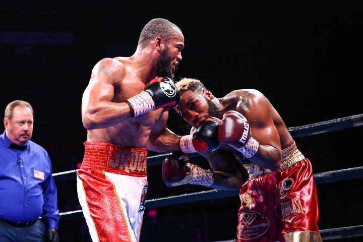 williams-hurd-fight (18)