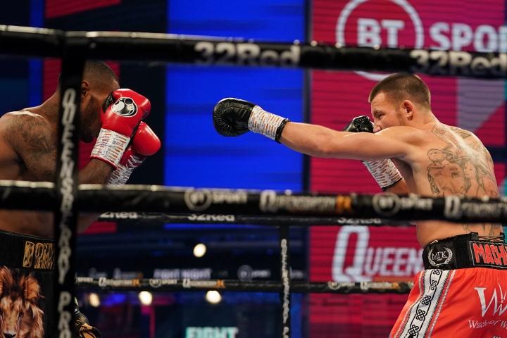 williams-robinson-fight (2)