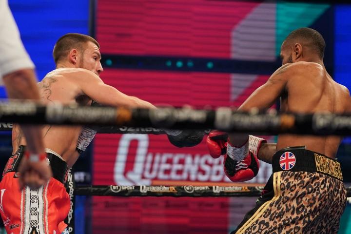 williams-robinson-fight (3)