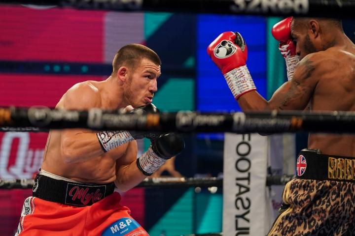 williams-robinson-fight (4)