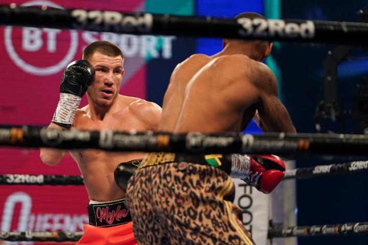 williams-robinson-fight (5)
