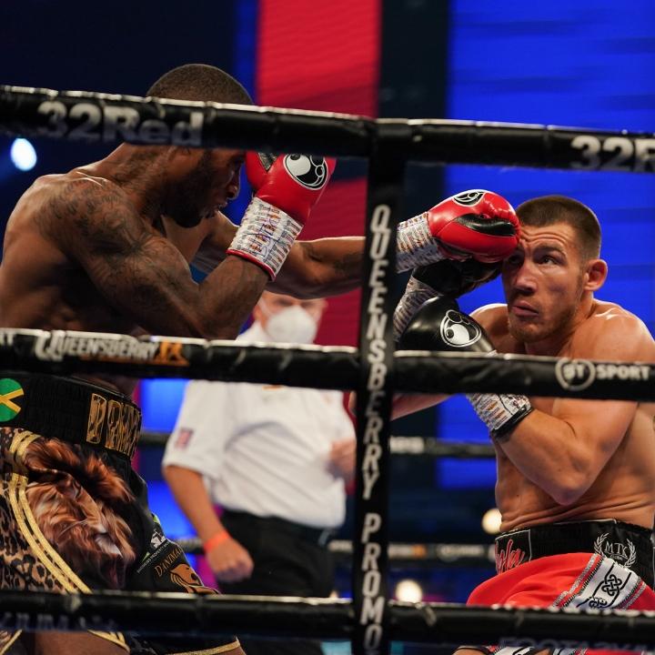 williams-robinson-fight (6)