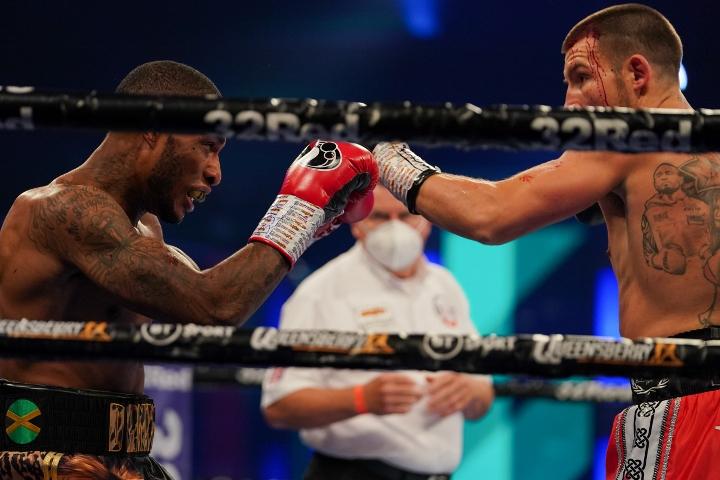 williams-robinson-fight (7)