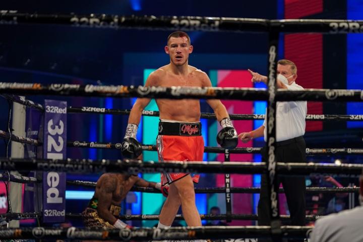 williams-robinson-fight (8)