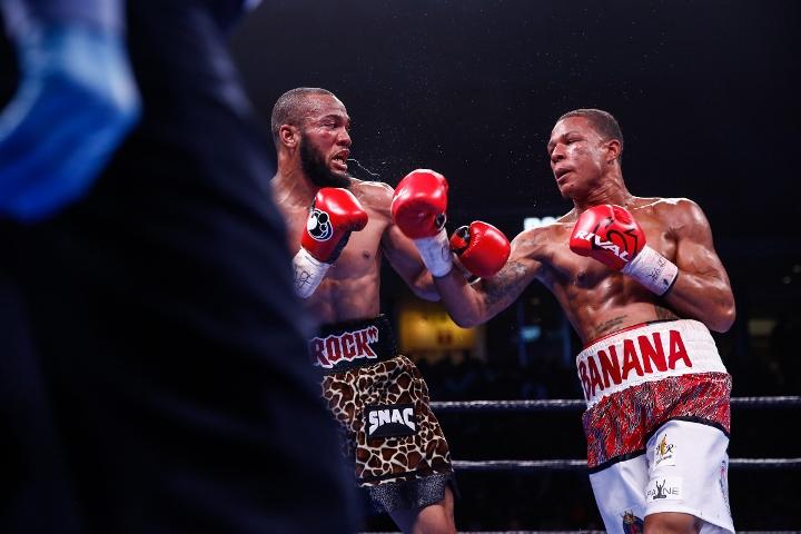 williams-rosario-fight (11)