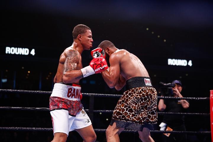 williams-rosario-fight (12)