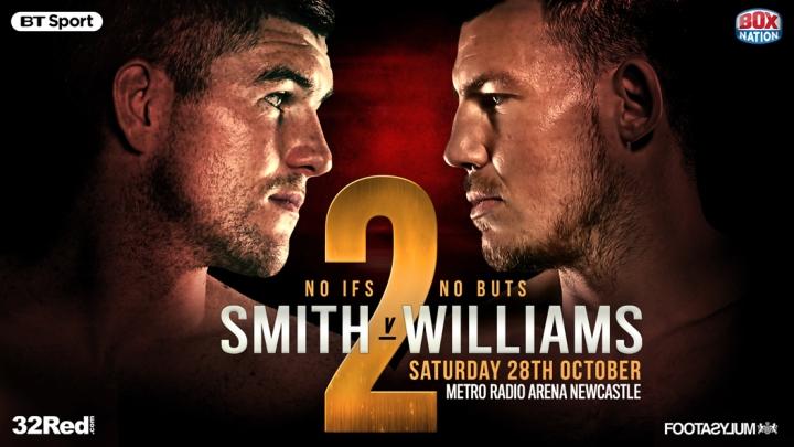 williams-smith-2