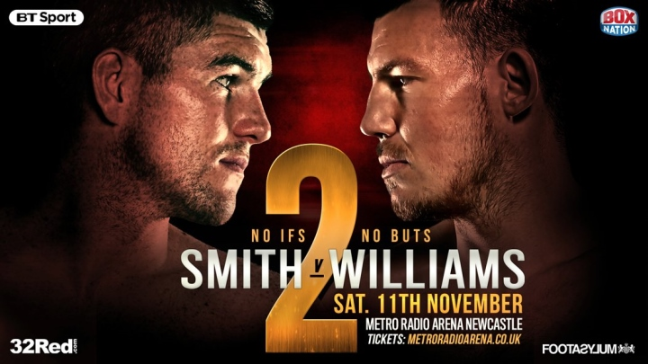 williams-smith-22