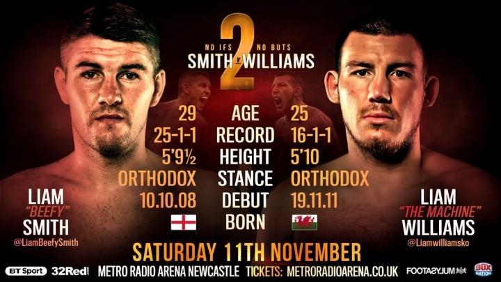 williams-smith-2_1