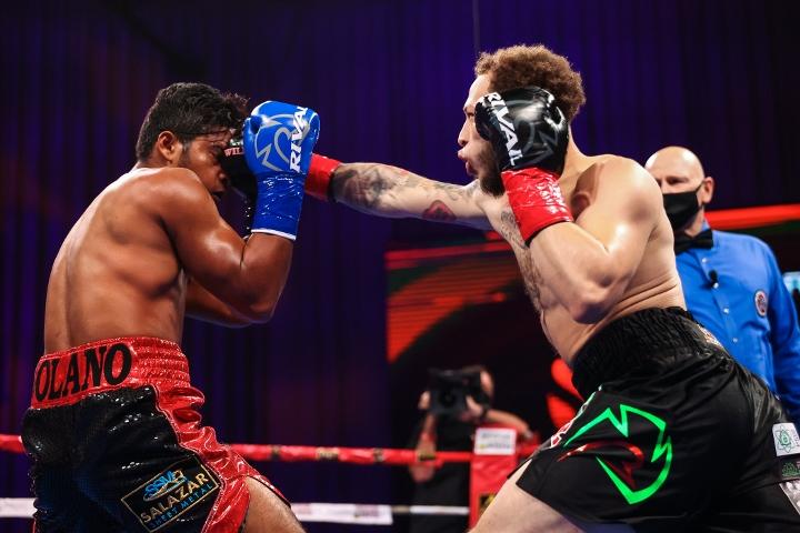 williams-solano-fight (1)