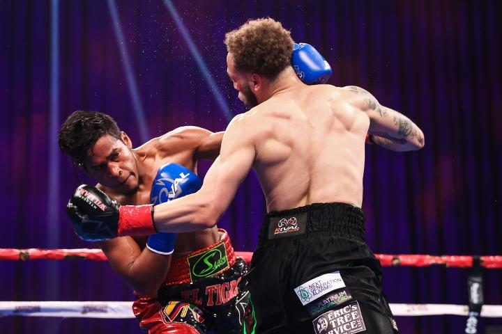 williams-solano-fight (11)