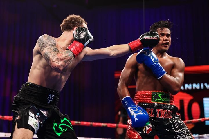 williams-solano-fight (21)