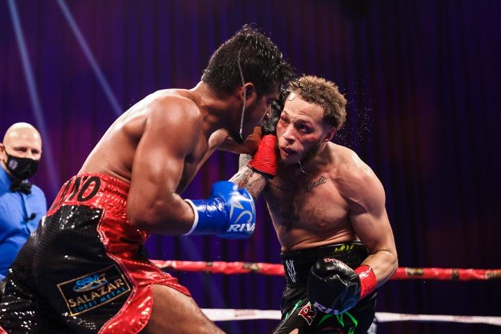 williams-solano-fight (33)