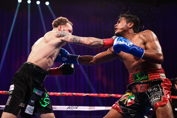 williams-solano-fight (36)