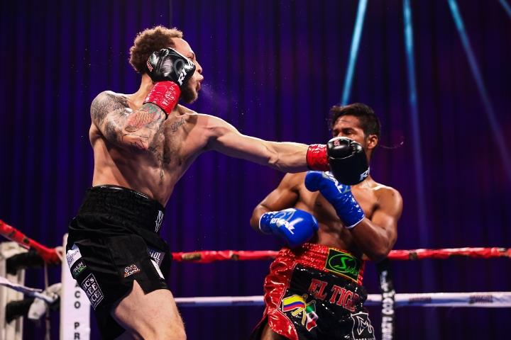williams-solano-fight (4)