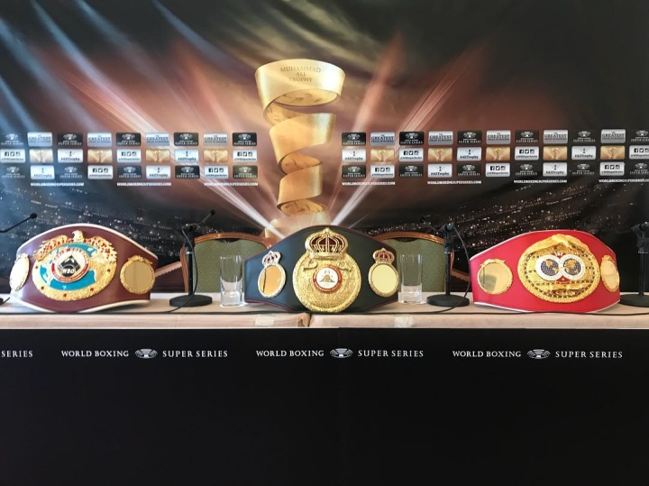 world-boxing-super-series-bantamweights (2)