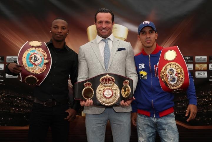 world-boxing-super-series-bantamweights (3)