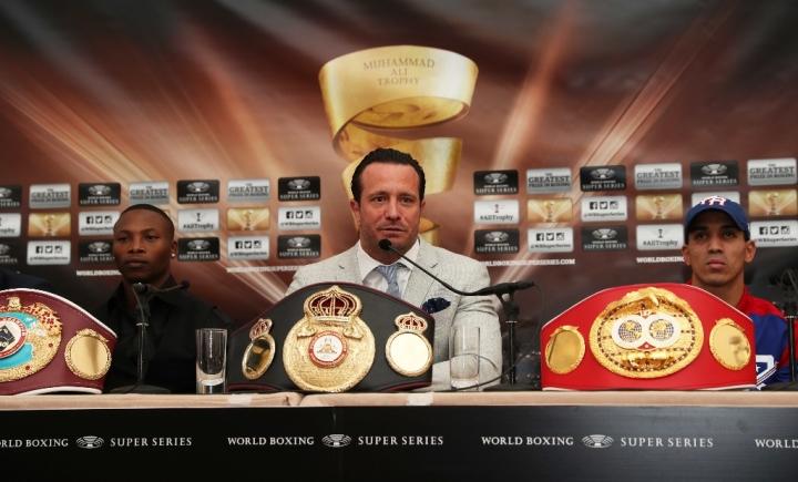 world-boxing-super-series-bantamweights (5)