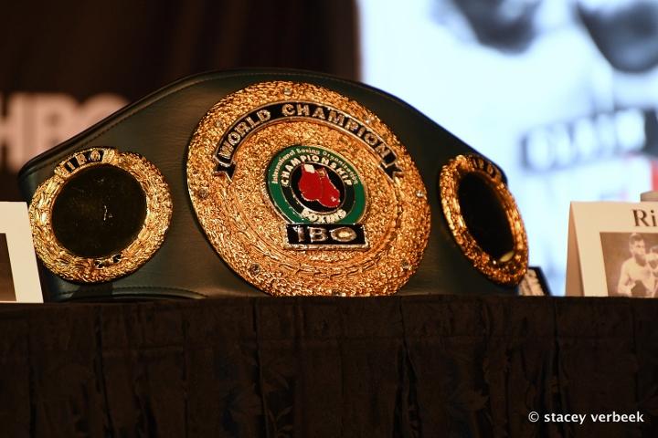 world-title (4)