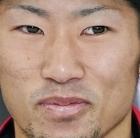Takuma Inoue Returns Against Keita Kurihara; Wants To Join Naoya As World Champ