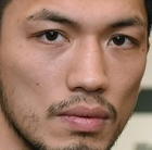 Arum Wants Murata to Face Saunders Next, Fight at MSG One Day