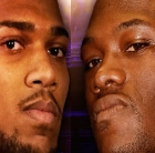 Anthony Joshua and Deontay Wilder: A Tale of Two Fanbases