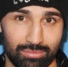 Paulie Malignaggi - The 'Magic Man' Decides To Call it a Day