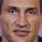 Measured Against All Time: The Klitschkos Pt. 1 - Wladimir