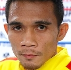 Sor Rungvisai-Ruenroeng: A Surprising,  Welcome Backyard Clash
