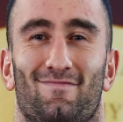 Murat Gassiev May Be Abel Sanchez's Latest Masterpiece