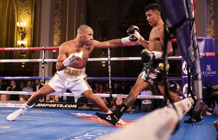 yafai-gonzalez-fight (2)