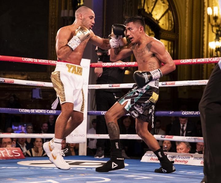 yafai-gonzalez-fight (4)