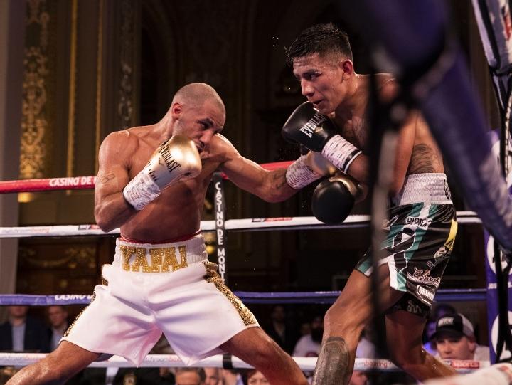 yafai-gonzalez-fight (6)