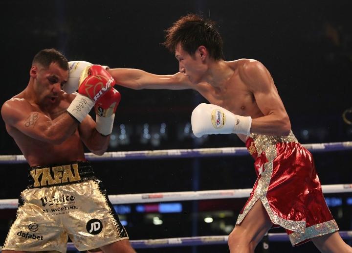 yafai-ishida-fight (7)_1