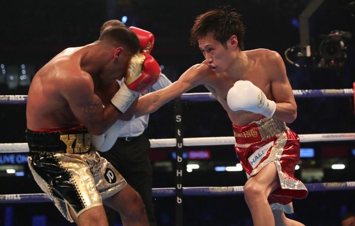 yafai-ishida-fight (8)_1