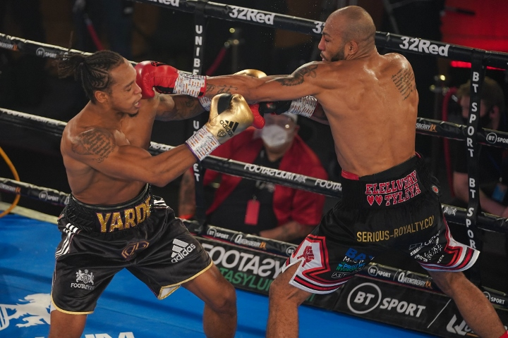 yarde arthur fight%20(1)