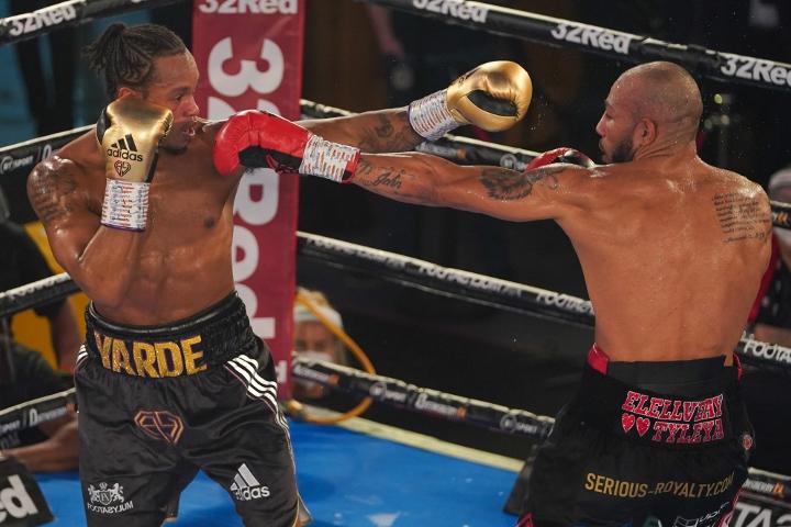 yarde arthur fight%20(6)