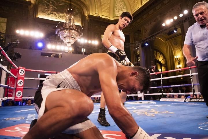 yeleussinov-fight (1)