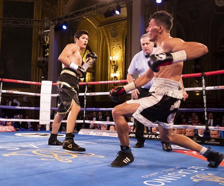 yeleussinov-fight (2)
